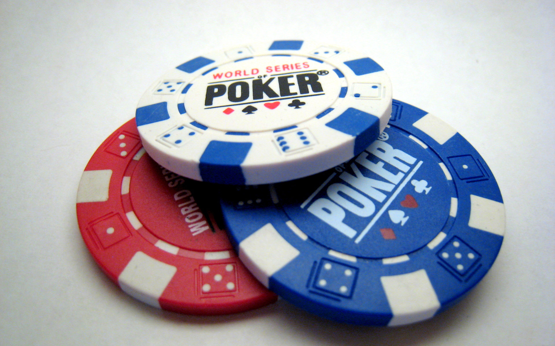What do Your Prospects suppose About Your Gambling?