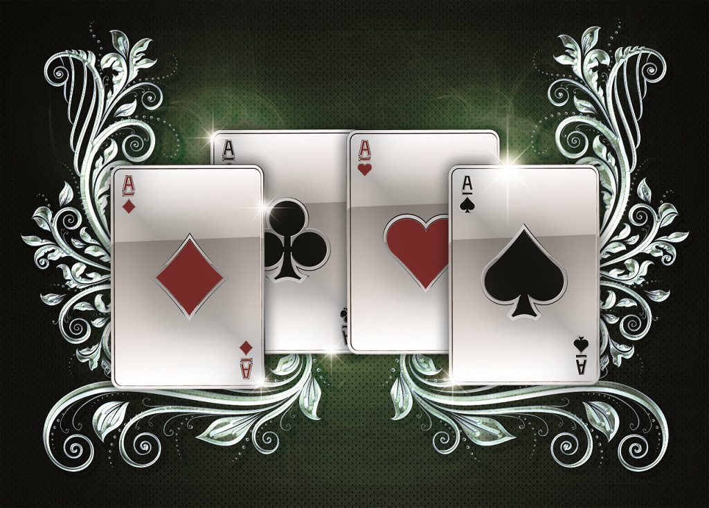 Seven Lower-Throat Casino Tactics That By No Means Fails