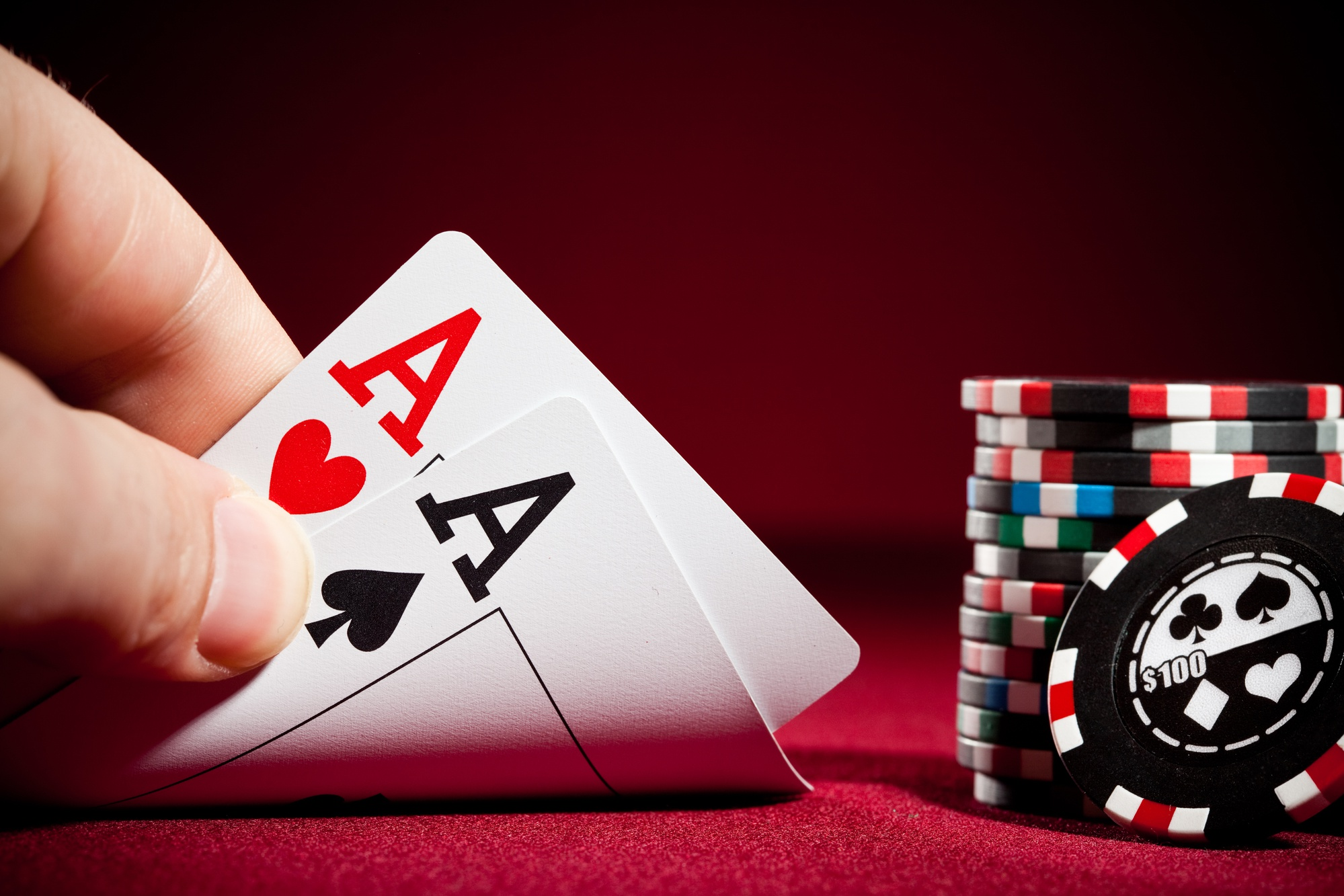 Easy Methods You May Flip Casino Into Success