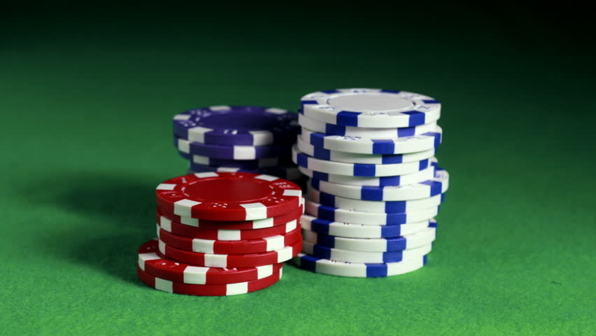 Listed Below Are Eight Noteworthy Recommendations On Online Gambling