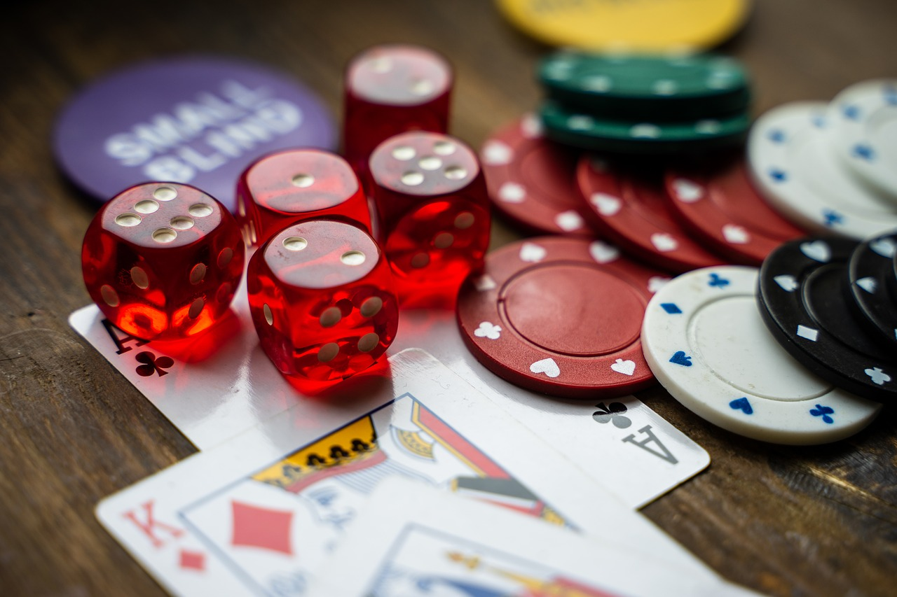 Now You can buy An App That is Made For Online Gambling.