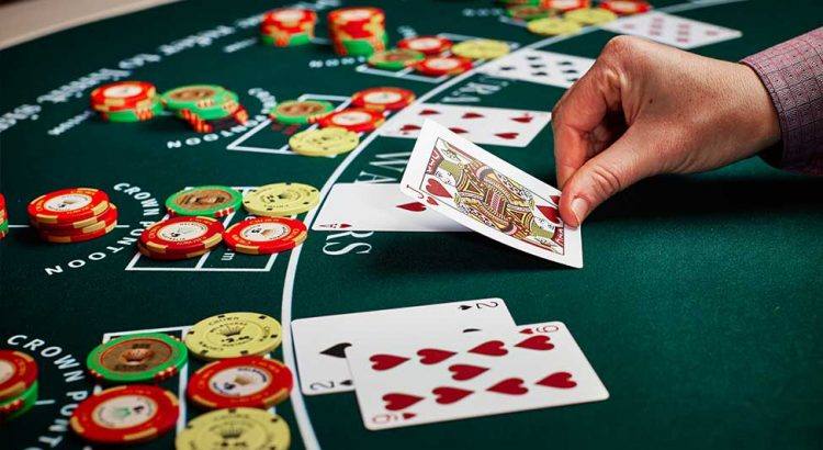 Wish To Know More About Casino