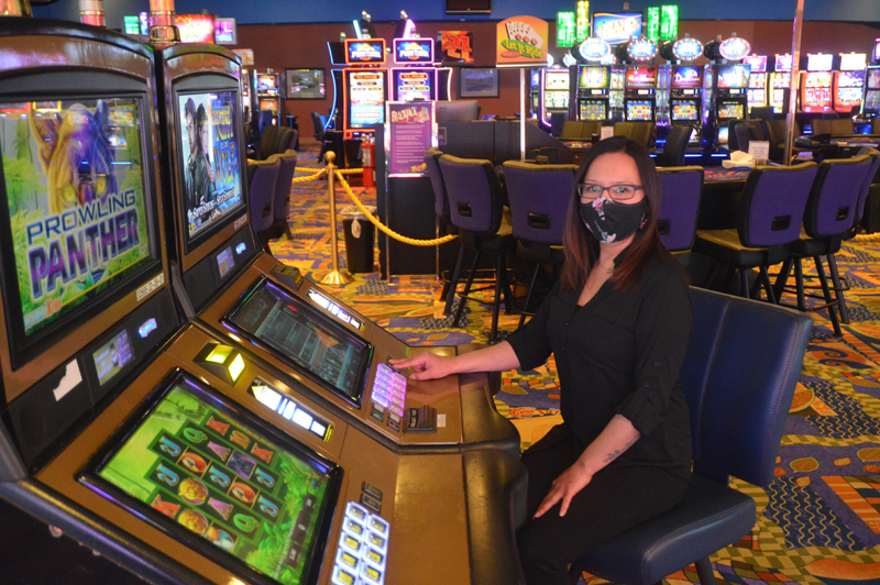 What You Can Do About Gambling Starting In The Next Minutes